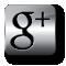 Submit to Google Plus